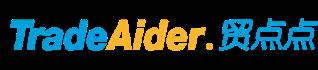 US TRADEAIDER LTD. logo