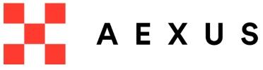 Company Logo Aexus