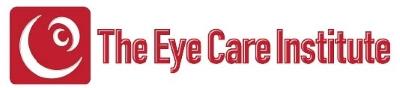 Company Logo The Eye Care Institute