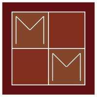 Millwork Management logo