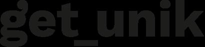 Company Logo getunik GmbH