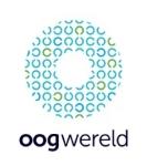 Company Logo Oogwereld BV