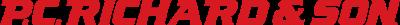 P.C. Richard & Son Long Island Corporation logo