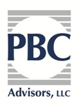 PBC Advisors, LLC logo