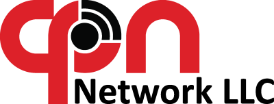 Company Logo TeamCPN, LLC.