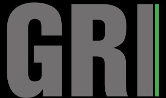 Company Logo Gulf Rubber Industries - North America
