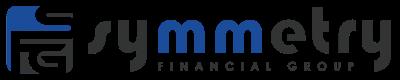 The Martinez Agency - Symmetry Financial Group logo