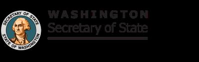 Secretary of State logo