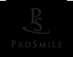ProSmile logo