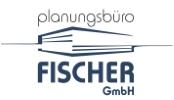 Company Logo planungsbüro FISCHER GmbH