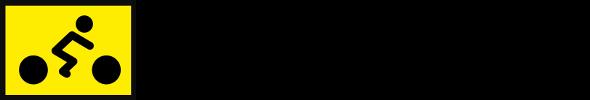 Company Logo Moto Center Winterthur AG