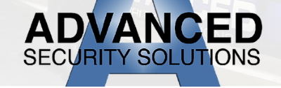 Advanced Security Solutions Inc. logo