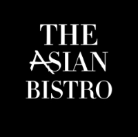 The Asian Bistro logo