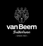 Company Logo Van Beem Buitenleven B.V.