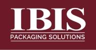 Company Logo IBIS Packaging Solutions Ltd