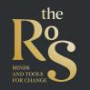 Company Logo THE ROS SRL