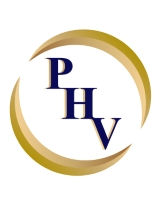 Pacifica Hospital of the Valley logo