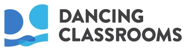 Dancing Classrooms Northeast Ohio logo