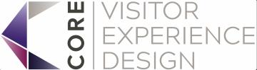 Company Logo Creative Core