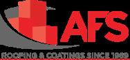 Company Logo Arizona Foam & Spray
