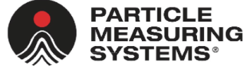 Company Logo Particle Measuring Systems srl