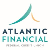 Company Logo Atlantic Financial FCU