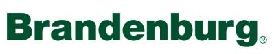 Brandenburg Industrial Service Company logo