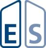 Company Logo ENTRANCE SERVICES S.A.