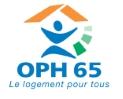 Company Logo OFFICE PUBLIC HABITAT 65