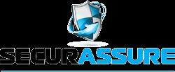 Company Logo Securassure