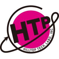 HILLTOP Technology Laboratory logo