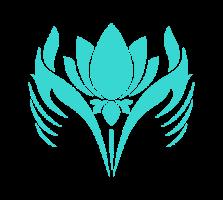 Mindful Living Care logo