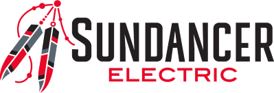 Sundancer Electric Inc. logo