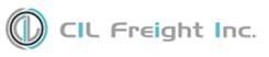 CIL Freight Inc logo