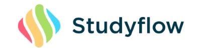 Company Logo Studyflow B.V.