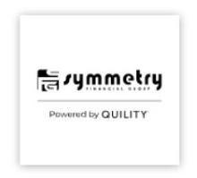 The Roethlisberger Agency - Symmetry Financial Group logo