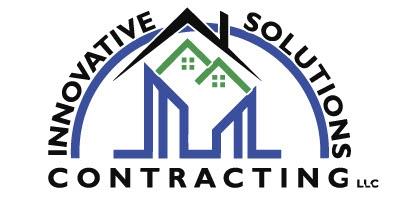 Innovative Solutions Contracting LLC logo