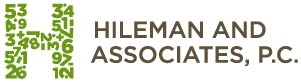 Hileman and Associates, P.C. logo