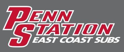 Penn Station Columbus logo