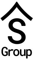 Company Logo The S Group
