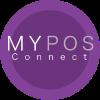 Company Logo Identivue Ltd t/a MYPOS Connect