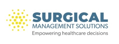 Surgical Management Solutions logo