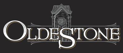 Oldestone logo