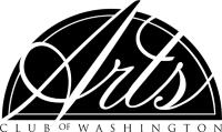 Company Logo Arts Club of Washington