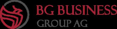 Company Logo BG Business Group AG