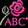 Company Logo ABC Breast Care GmbH