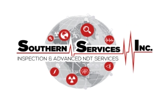 Southern Services, Inc. logo
