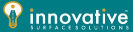 Innovative Surface Solutions logo