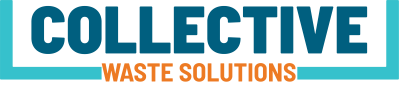 Company Logo Collective Waste Solutions