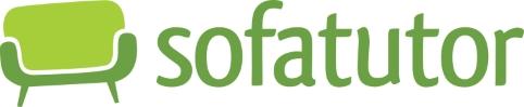 Company Logo sofatutor GmbH